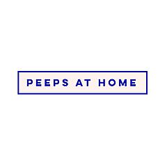 Peepsathome.com.au