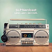 SLP Nerdcast