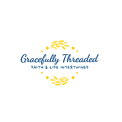 Gracefully Threaded