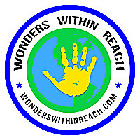Wonders Within Reach