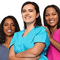Move to Canada as a Caregiver