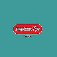 insurancetipz