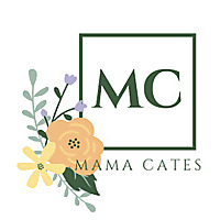 Mama Cates