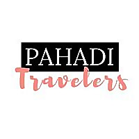 Pahadi Travelers | Travel Blog