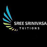 Sree Srinivasa Tuitions