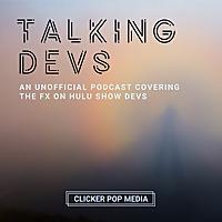Talking DEVS