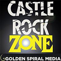 Castle Rock Zone Podcast