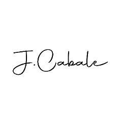 J.CABALE.COM