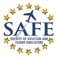 SAFE Blog