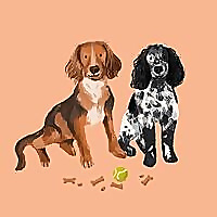 Three Peas and a Pod Blog | Family Blog & All Things Dog