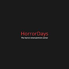 HorrorDays