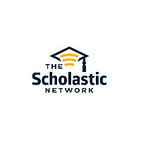 The Scholastic Network