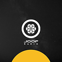 John 00 Fleming presents JOOF Radio