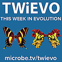 This Week In Evolution
