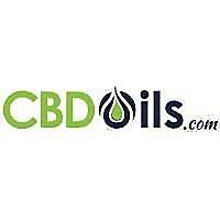 CBDOils.com