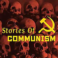 共产主义的故事