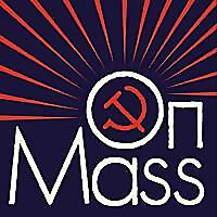 On Mass