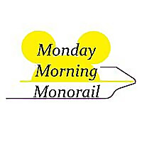 Monday Morning Monorail Podcast