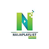 Naijaplaylist.com