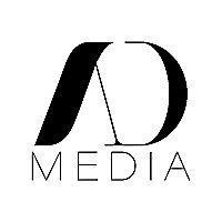 AD Media - Wedding Photography and Planning