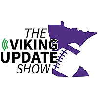 The Viking Update Podcast | Minnesota Vikings Podcast