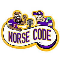 Norse Code | The #1 Podcast For Your Minnesota Vikings