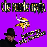 TSS - Purple Mafia | Minnesota Vikings Podcast