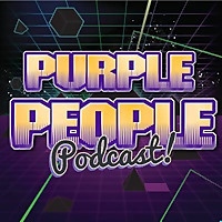 Purple People Podcast