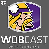 Minnesota Vikings - Wobcast