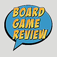 Board Game Review