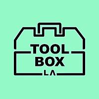 Toolbox LA