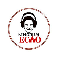 Kingdom Echo