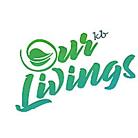 Our Livings