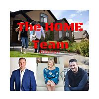 The Hometeam Podcast