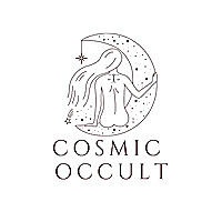 Cosmic Occult