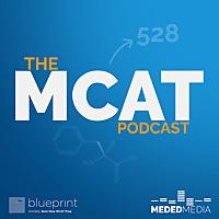 The MCAT Podcast