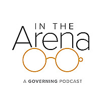 The Arena | Hip Hop Rap Artist Interviews