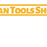 Man Tools Shop
