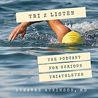 Tri 2 Listen