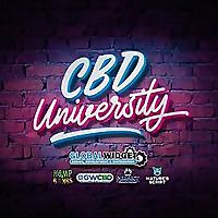 CBD University Podcast