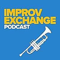 Improv Exchange