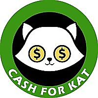 Cash for Kat