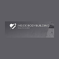 Inside Bodybuilding