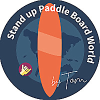 Stand Up Paddle Board World