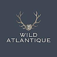 Wild Atlantique - Our Coastal Style Blog