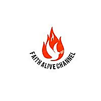 Faith Alive Channel