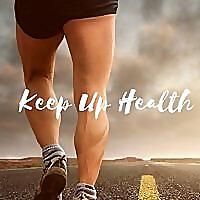 keepuphealth