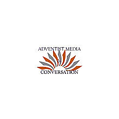 Adventist Media Response and Conversation