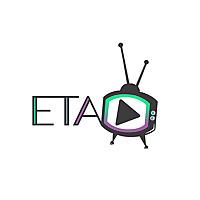 etaTV