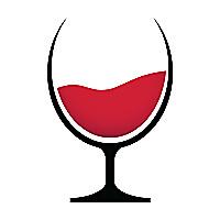 My Wine Affair